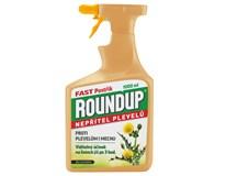 Postřik Roundup Fast 1L 1ks