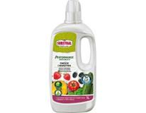 Hnojivo přírodní ovoce a zelenina Substral Naturen Perfor. Organics 1L 1ks