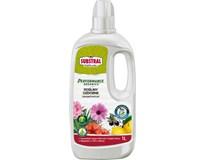 Hnojivo přírodní okrasné rostliny Substral Naturen Perfor. Organics 1L 1ks