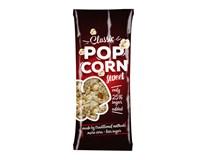 Popcorn sladký 1x180g