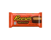 Reese's 2 Peanut Butter Cups 36x42g