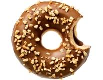 La Lorraine Donut s lískooříškovou náplní mraž. 48x71g