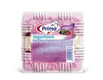 Prima Polárkový dort jogurt/lesní směs mraž. 12x615ml