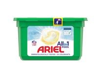 Ariel Allin1 PODS Sensitive Tablety na praní 1x13ks