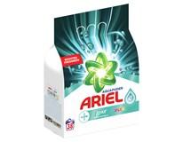 Ariel AquaPuder Touch Of Lenor Color Prací prášek (38 praní) 1x2,85kg