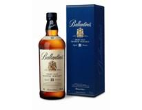 Ballantine's21yo 40% 6x700ml