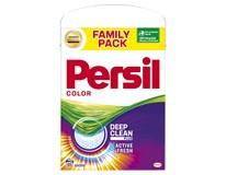 Persil Color Prášek na praní (85 praní) 1x5,53kg