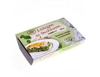Šmakoun Lasagne se špenátem 1x450g