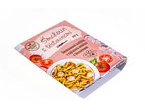 Šmakoun s těstovinami v rajčatové omáčce 1x400g