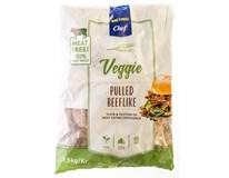 Metro Chef Veggie trhané kousky mraž. 1x1,5kg