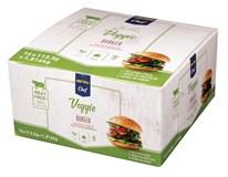 Metro Chef Veggie Burger mraž. 16x113,5g