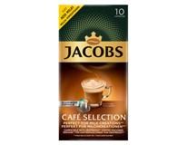 Jacobs Café Selection Kapsle kávové 1x52g