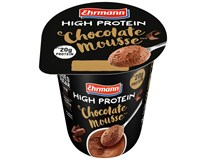 Ehrmann High Protein Mousse čokoláda chlaz. 1x200g