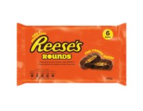 Reese's Rounds Sušenky 12x96g