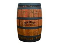 Sud Bourbon Jack Daniel's 190L americký dub 1ks