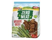 BonaVita Vegan Zero Meat Veggie Beef 1x200g