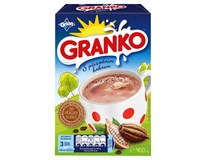 Orion Granko s přírodním kakaem 1x400g