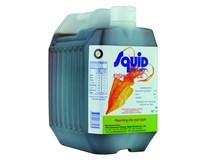 Squid Brand Fish Sauce Rybí omáčka 1x4,5L kanystr