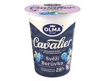 Olma Cavalier mix II chlaz. 10x140g