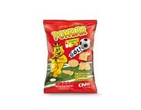 Pom-Bär Fotbal 1x110g