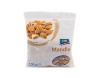 ARO Mandle natural 1x100g