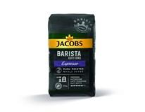 Jacobs Barista Espresso Káva zrnková 1x500g