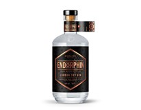 Endorphin London Dry Gin 43% 1x500ml