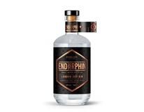 Endorphin London Dry Gin 43% 1x500ml