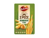 Bohemia z pece Tyčinky bramborové 5x85g