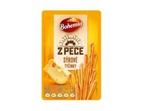 Bohemia z pece Tyčinky sýrové 5x85g