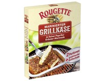 Rougette Grill Sýr marinovaný paprika chlaz. 1x180g