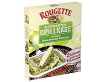 Rougette Grill Sýr marinovaný bylinkový chlaz. 1x180g