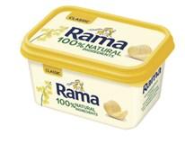 Rama Classic chlaz. 1x550g