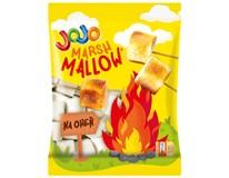 Jojo Marshmallow na oheň 1x180g