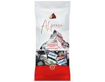 Alprose Čokolády mini 1x500g