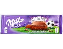 Milka Choco Football Čokoláda 1x300g