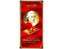 Mozartova čokoláda 1x100g