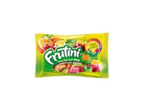 Vobro Frutini Želé ovocné mix 1x1kg
