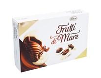 Vobro Frutti di Mare Bonboniéra 1x370g