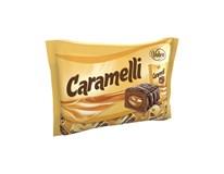 Vobro Caramelli Tyčinka čokoládová 1x1kg