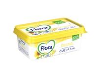 Flora Margarín chlaz. 1x250g