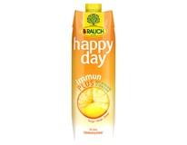 Rauch Happy Day Nektar Immun plus 12x1L