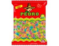 Pedro Tutti Frutti Medvídci Želé 1x1kg