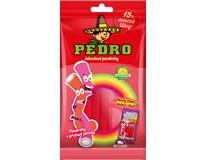 Pedro Pendrek jahoda 6x85g