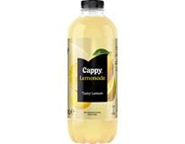 Cappy Lemonade Nápoj ovocný lemon 6x1,25L