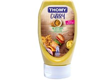 Thomy Kečup curry 1x296g