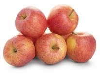 Jablka červená I. BIO čerstvá 1x1kg