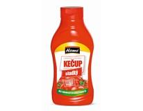 Hamé Kečup sladký bez chemických konzervantů 1x900g