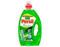 Persil Professional Prací gel univerzální (130 praní) 1x6,5L
