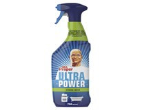 Mr.Proper Hygiene Čisticí přípravek ve spreji 1x750ml
